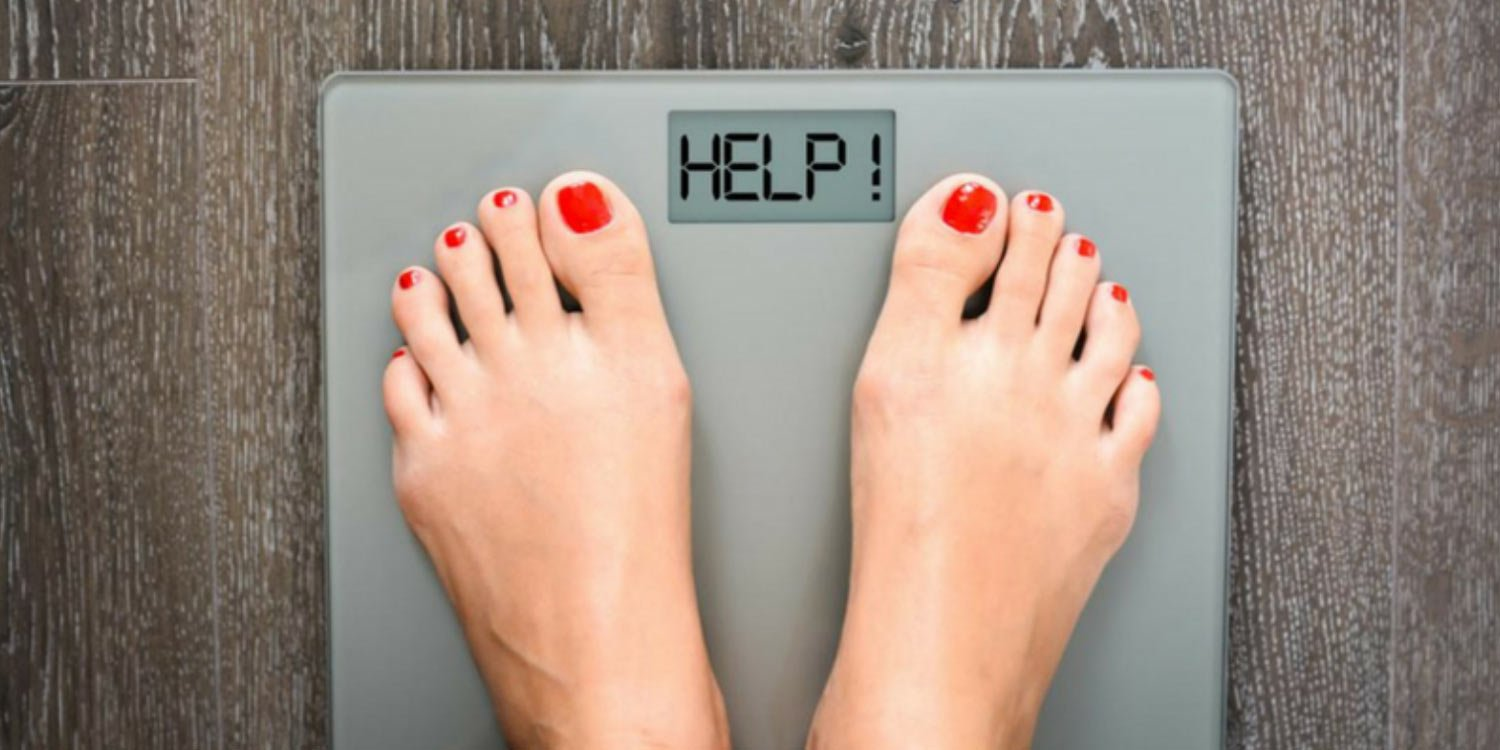 bariatric surgery options discussed