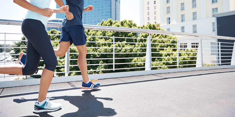 tips for fitness regime